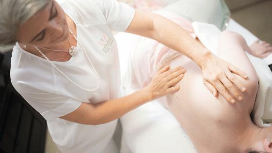 Massoterapeuta é o profissional do futuro do bem-estar e da saúde